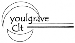Youlgrave Clt Copy_0
