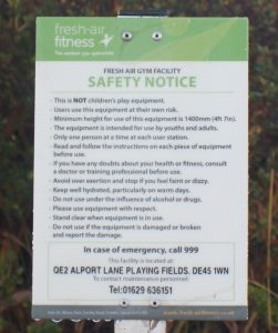 safety-notice